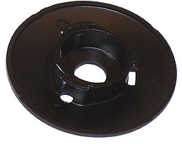 Horn Button Insert_1